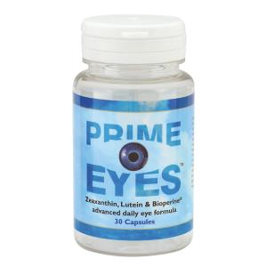 prime eyes