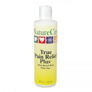 true pain relief plus