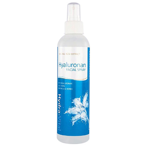 Hydra Vital Hyaluronic Acid Facial Spray