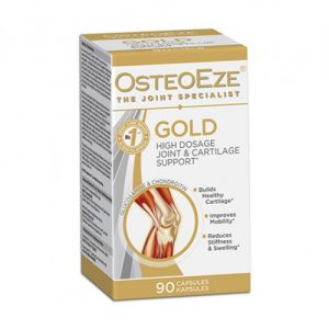 Nativa-Osteoeze-Gold