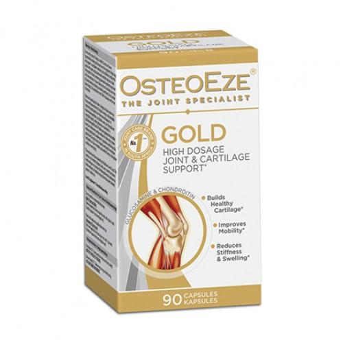 Nativa-Osteoeze-Gold