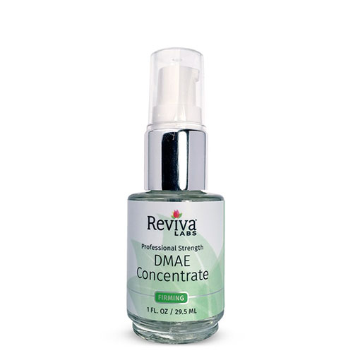 Reviva DMAE Concentrate