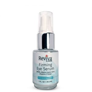 reviva firming eye serum