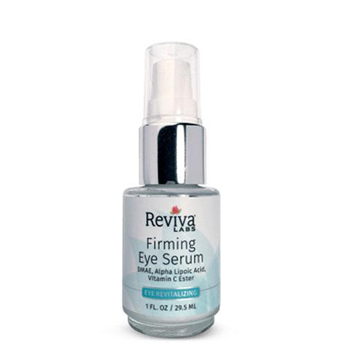 reviva firming eye serum