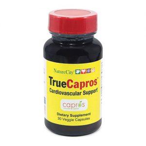 True Capros