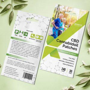 cbd-cannabidoil-patches