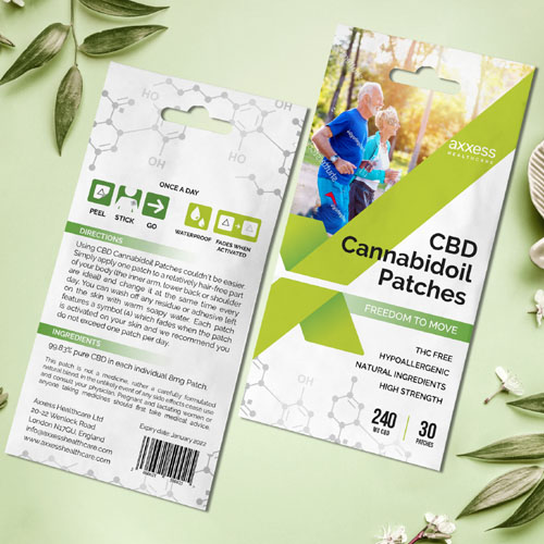 cbd-cannabidoil-patches